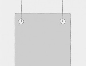 Coronaschermen plexiglas kuchscherm